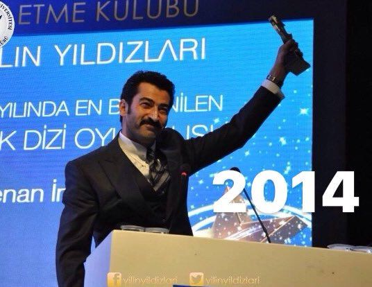 Kenan Imirzalioglu Kenan Askim Twitter Best Actor Actors Turkish Actors