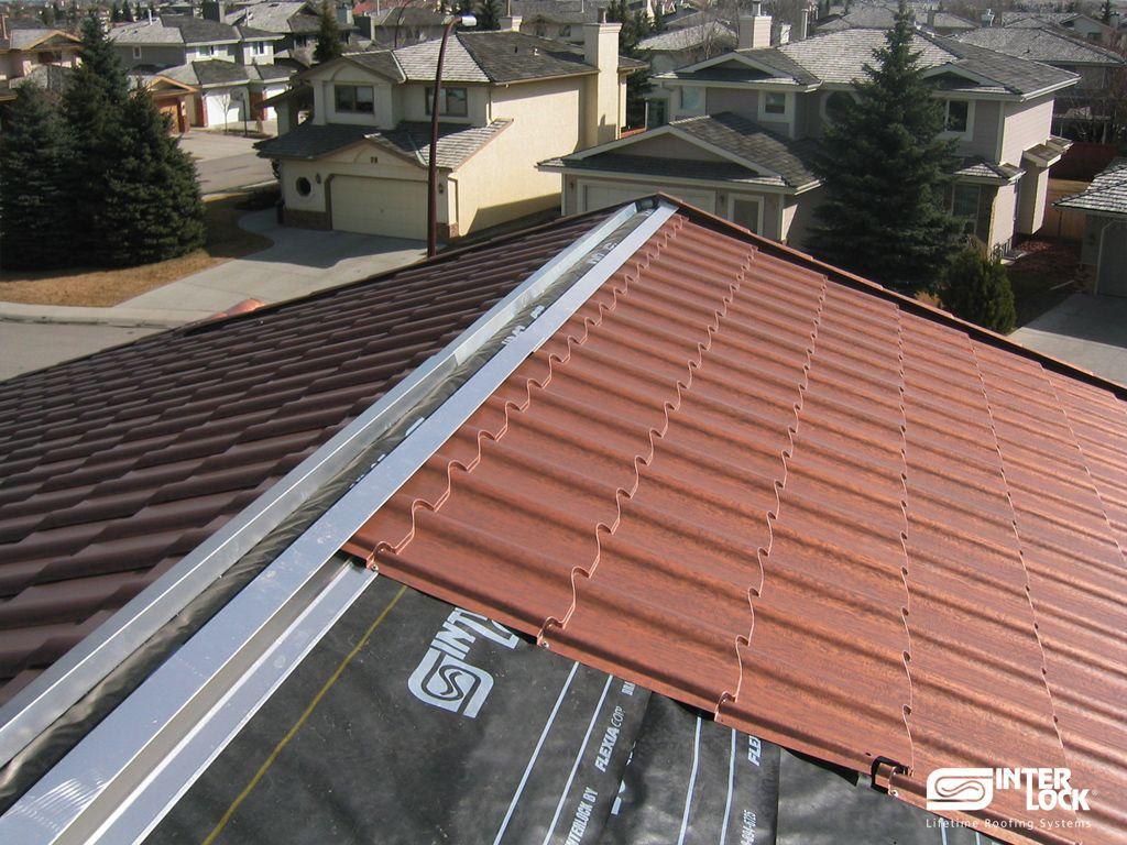 Metal Roofing Alberta Calgary Edmonton Alberta Canada Metal Roof Metal Roofing Prices Metal Roofing Systems