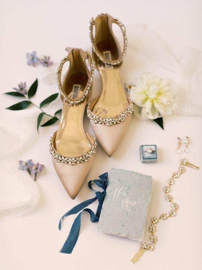Manolo Blahnik Formal Shoes - Tradesy