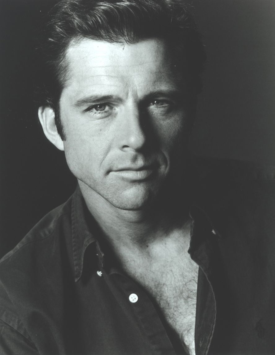 Maxwell Caulfield (born 1959)