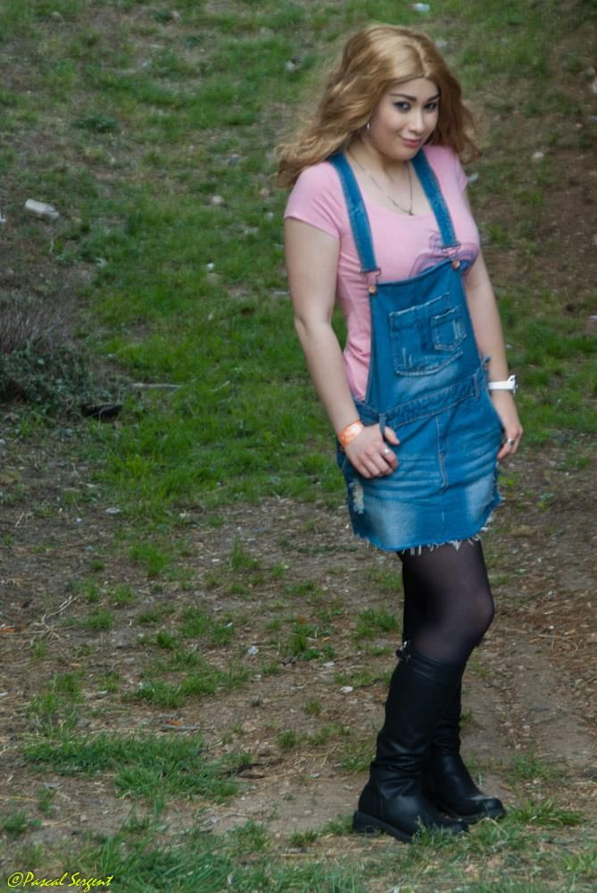 My cosplay of Rose Tyler from Tooth And Claw - Doctor Who ! #ToothAndClaw #Rosetyler #Rose #Tyler #RoseTylerCosplay #doctorwho #laureagiragiracosplay #cosplay