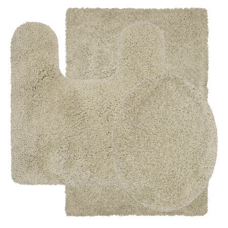 cd5e5638514a48c69616f4b1f31be252 - Better Homes And Gardens Thick And Plush Bath Collection Contour