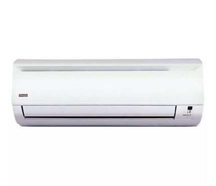 Acson 1 0 Ton Inverter Technology Air Conditioner A5wmy15lr With