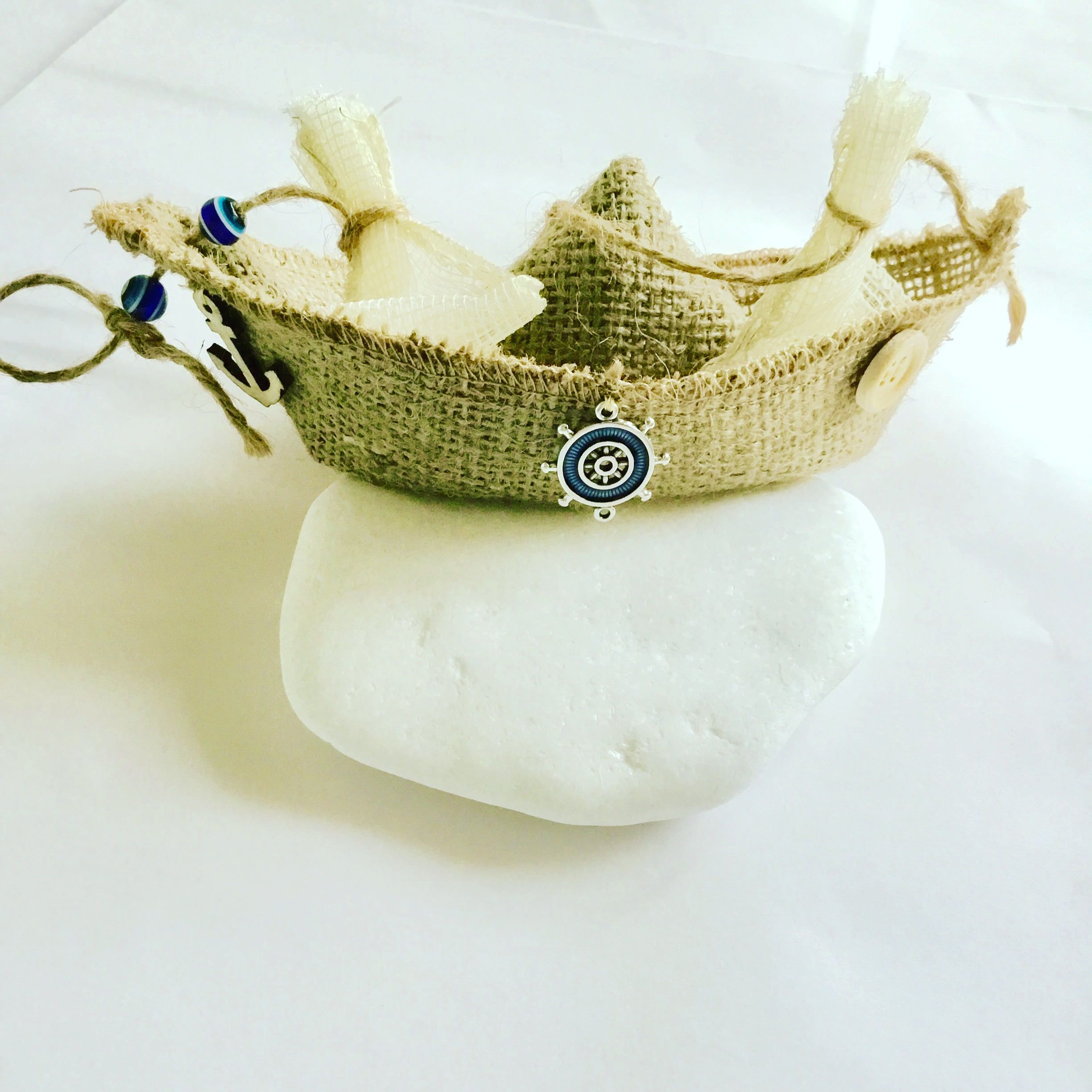 Wedding favours, Orthodox, favors, gift bags, christening, gift ...
