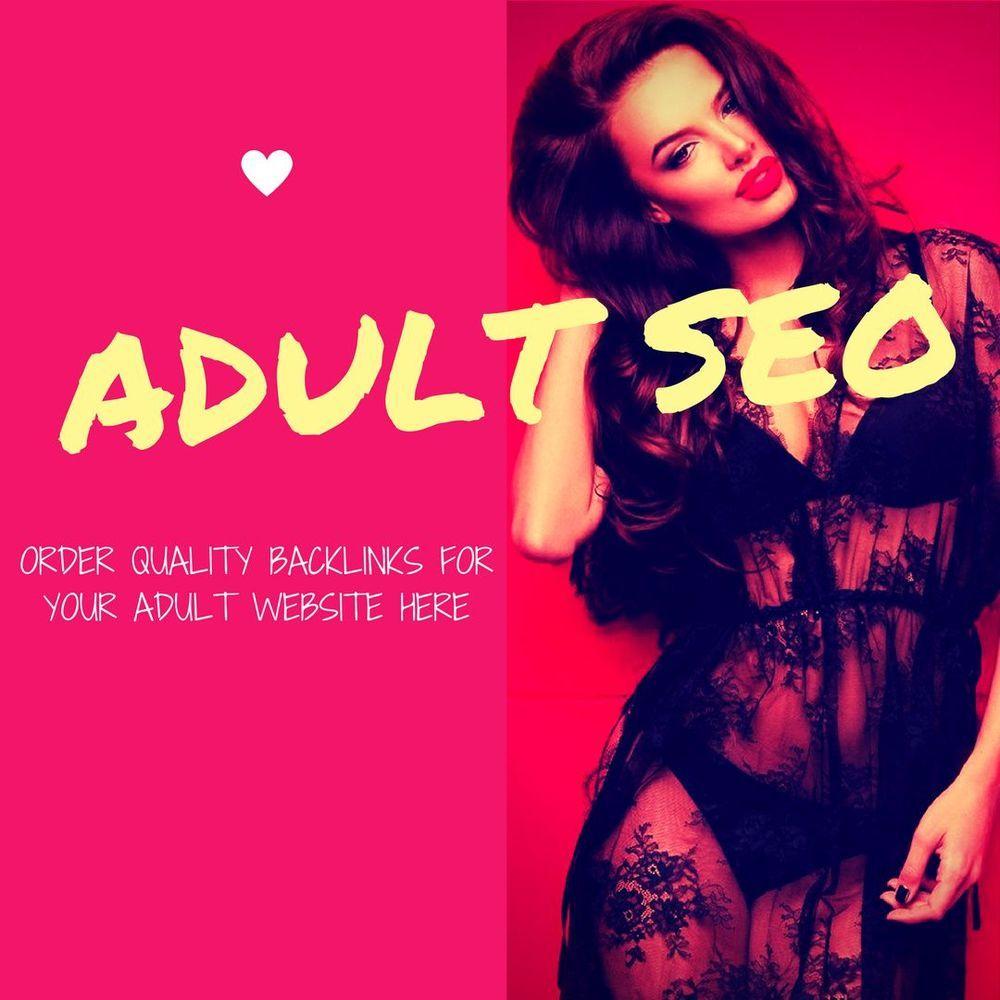 Sex Shop Websites