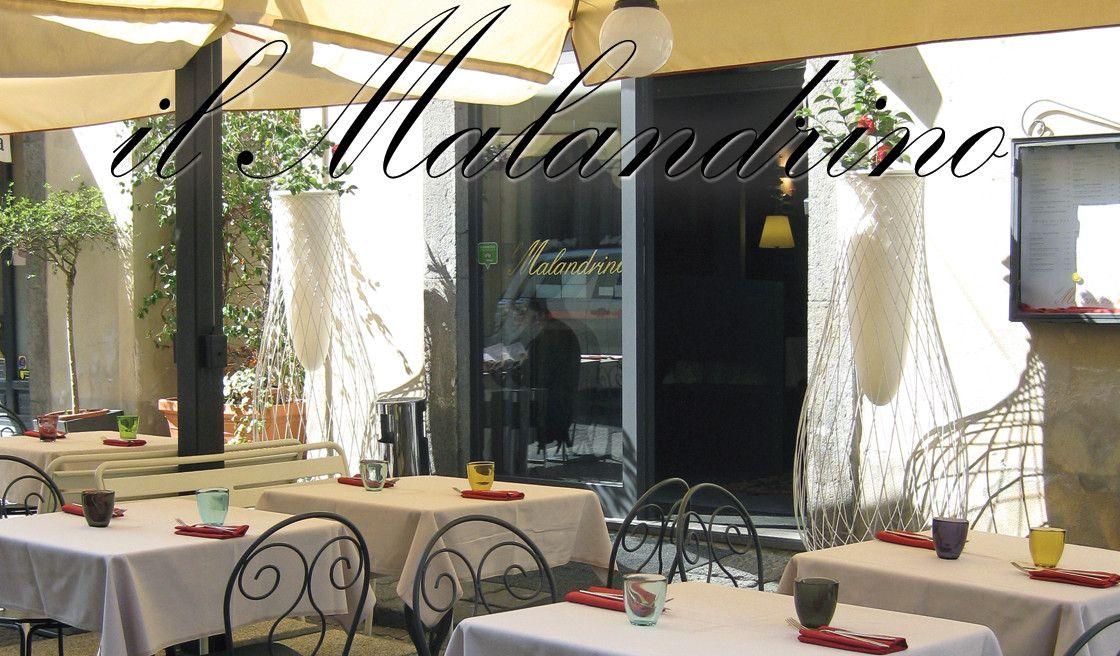 Il Malandrino Orvieto, Home decor, Home
