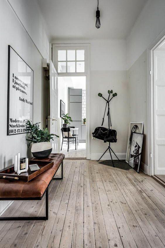 Photo of Husinredning Idéer – mycrazywedding.com/dekor – dekorationcity.com/hus