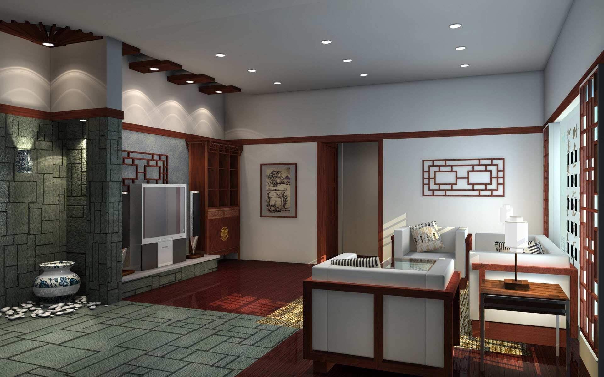 New modern living room design home interior interior design for small living room in mumbai