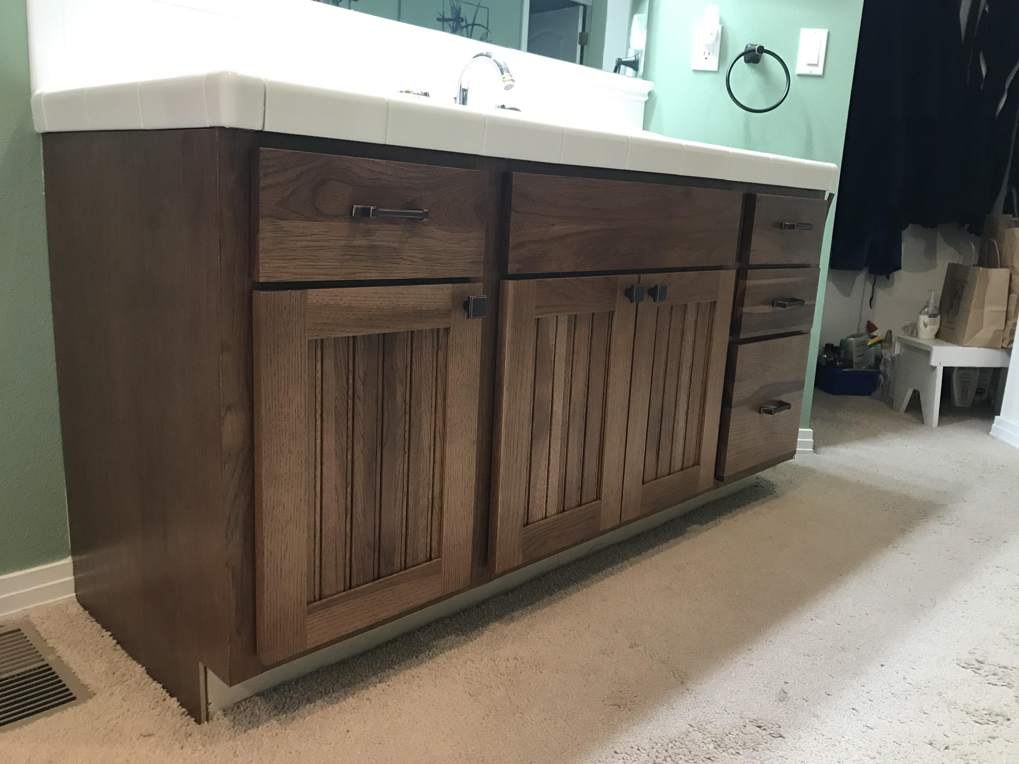 Kitchen Tune-Up Superior, CO - Refacing in 2020 | Cabinet ...