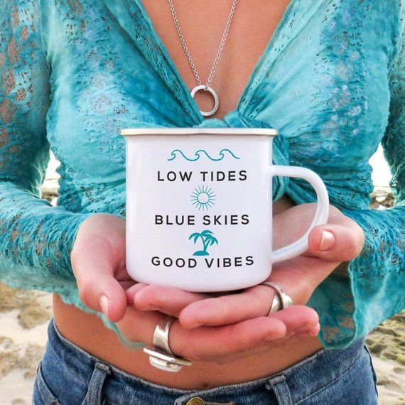 image 0 | Gifts for surfers, Mugs, Coffee health
