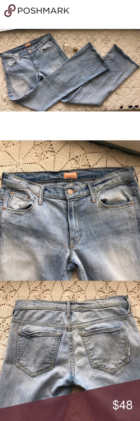 cd5eece63969546f9585f63392d8131b - How To Get Dirt Stains Out Of Light Jeans