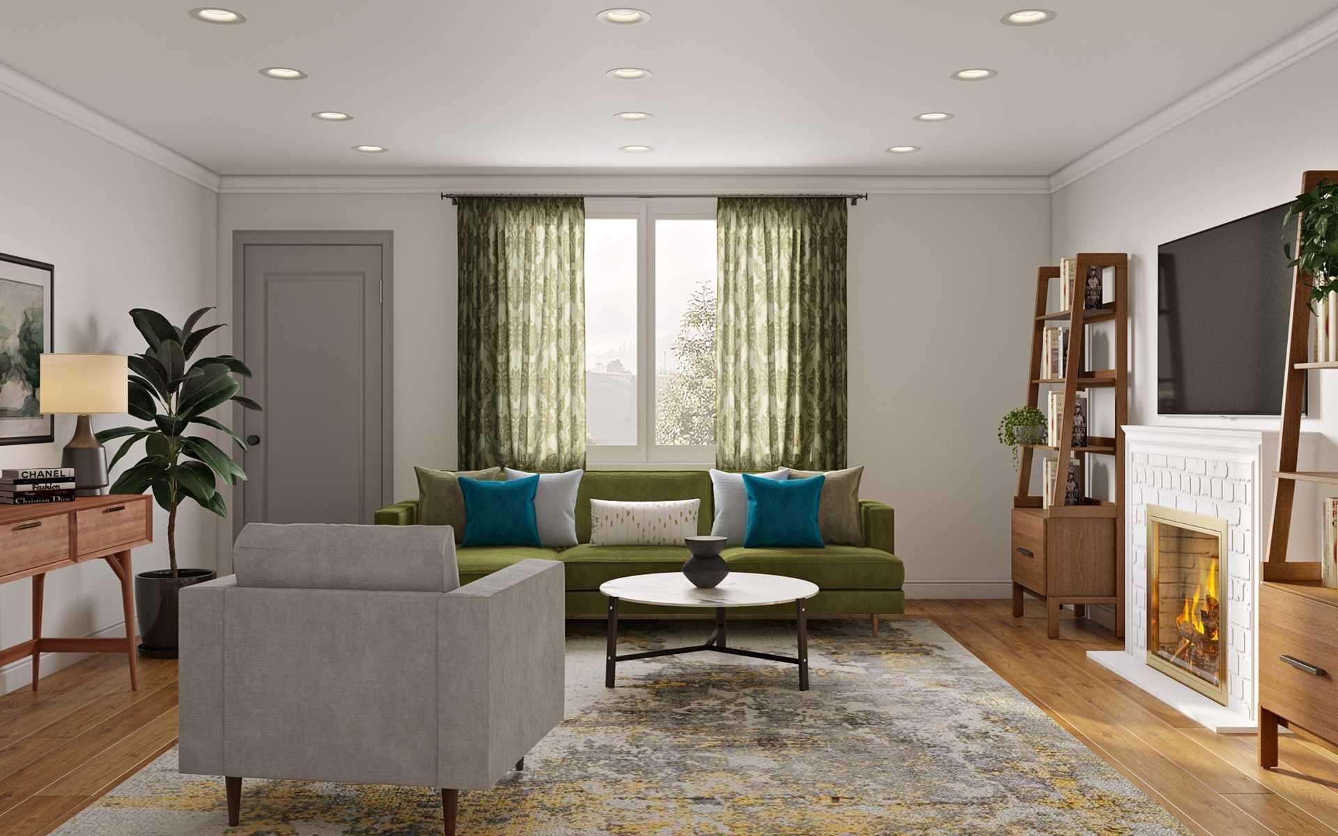 25 Living Room Interior Design Ideas Havenly Living Room Design Modern Modern Room Design Interior Design