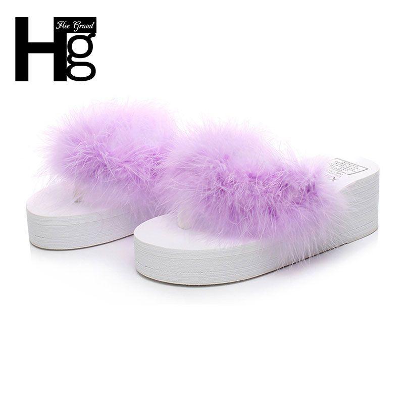 $27.48 (Buy here: https://alitems.com/g/1e8d114494ebda23ff8b16525dc3e8/?i=5&ulp=https%3A%2F%2Fwww.aliexpress.com%2Fitem%2F2016-Beach-Woman-Flip-Flops-Leisure-Feathers-Slip-On-Women-Slippers-Height-Increasing-Shoes-Women-Sandals%2F32664609201.html ) 2016 Beach Woman Flip Flops Leisure Feathers Slip On Women Slippers Height Increasing Shoes Women Sandals Size 36-40 XWT375 for just $27.48