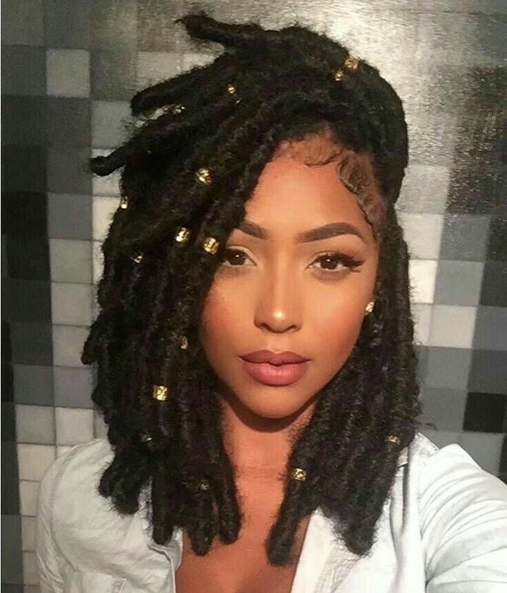 The Top 10 Summer Braid Hairstyles For Black Women