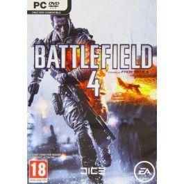 Battlefield 4 Inc Premium Edition Dlc Pc Xbox 360 Games Xbox