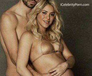 videos porno de shakira Shakira se transforma en gacela - Cadena Dial.