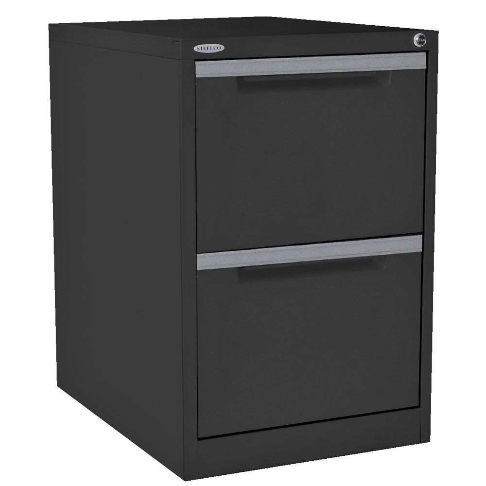 Plastic File Cabinets Staples