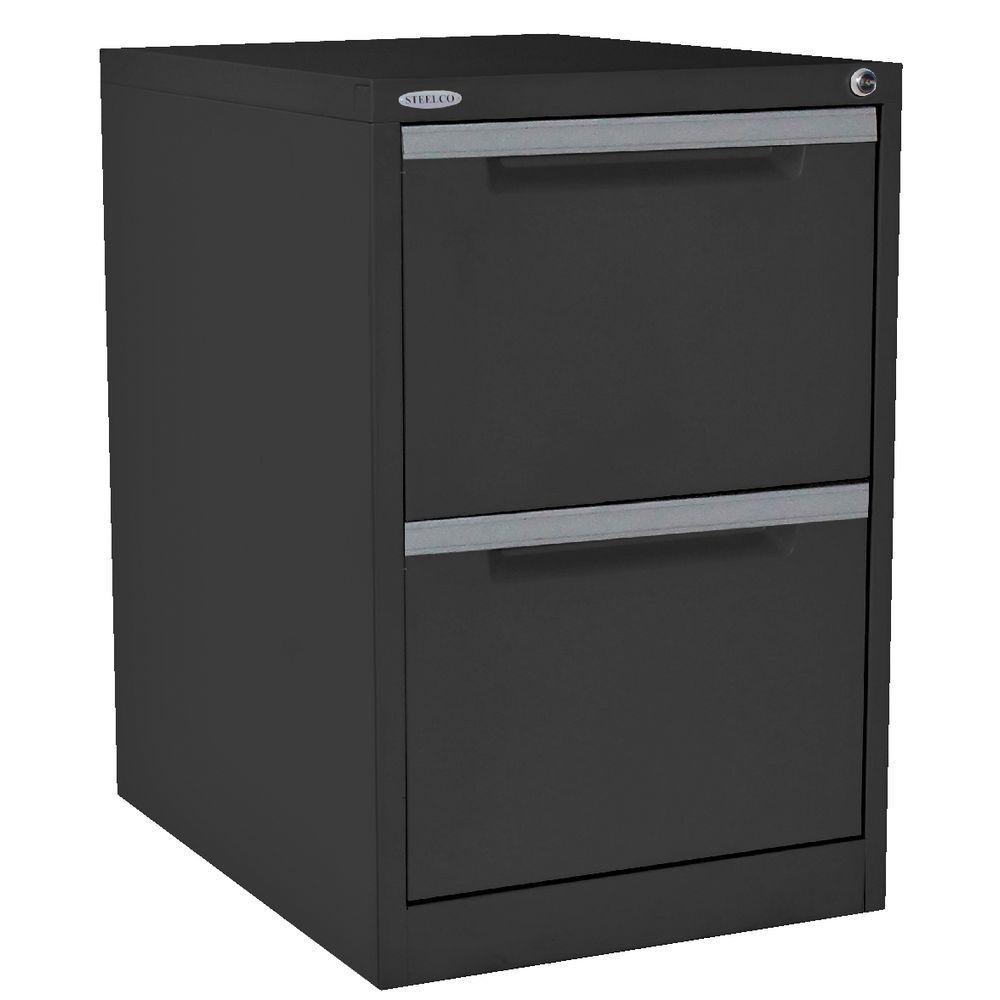 Plastic File Cabinets Staples