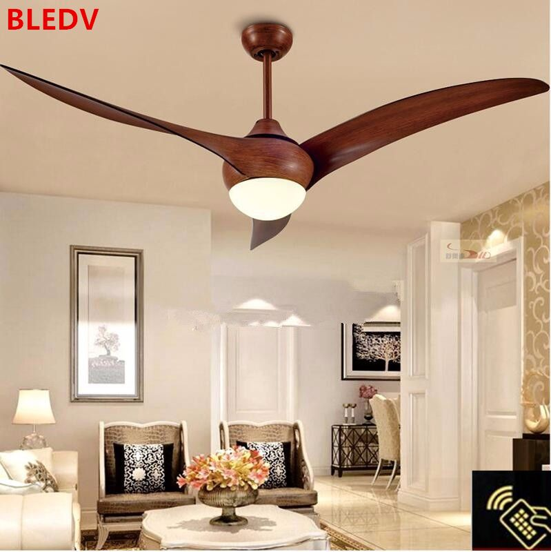 Cheap ceiling fans with lights buy quality ceiling fan directly cheap ceiling fans with lights buy quality ceiling fan directly from china vintage ceiling fan suppliers 52 inch nordic brown vintage ceiling fan with mozeypictures Choice Image