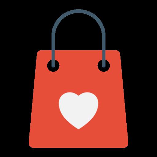 Free Shopping Bag Png Svg Icon Bag Icon Free Shopping Free Icons