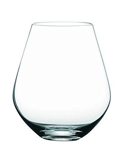 Peugeot 250201 Esprit Casual Tasting Glasses Set Of 4 This Is An Amazon Affiliate Link More Info Could Be Found At The Image Wine Time Wine Drinkware Sets