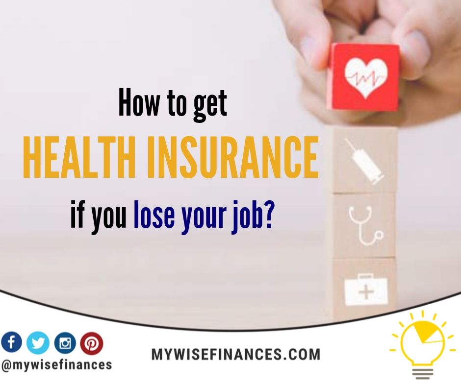You Have A Health Card And Insurance Provided By Your Employer