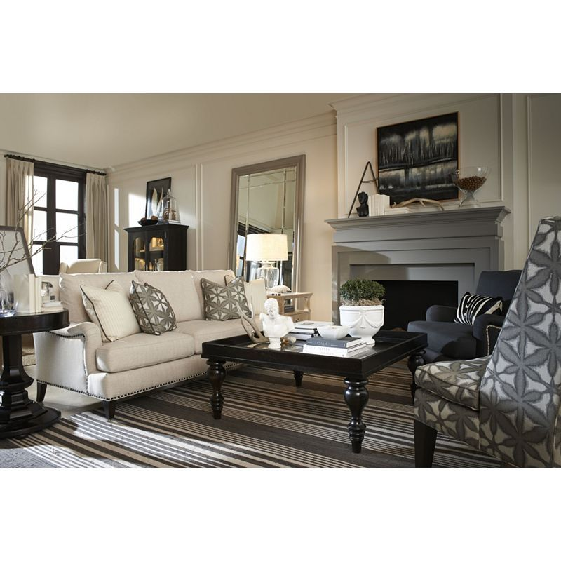 Room Pin by Thomasville of Southlake on