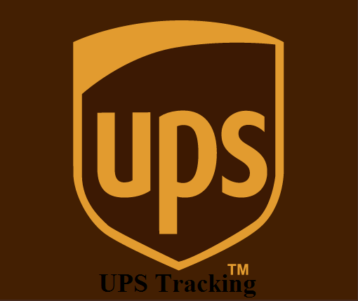wholesale dealer 7f20e 5de2d ... UPS Tracking at www.UPS.com HERE! Now easily track UPS Freight package  ...