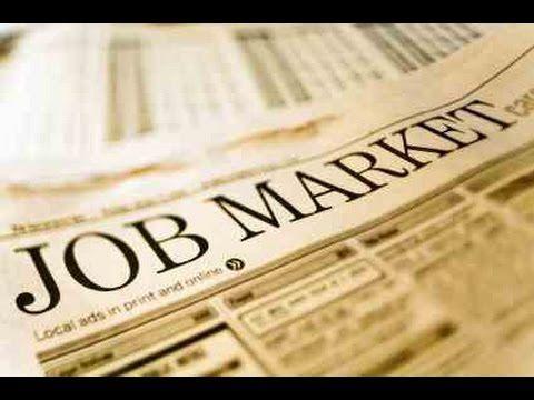 Jobs Hiring In Los Angeles Jobs Hiring In Delaware Jobs Hiring In To Marketing Jobs Job Labour Market