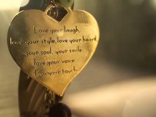 Romantic Love   Romantic Love Quotes