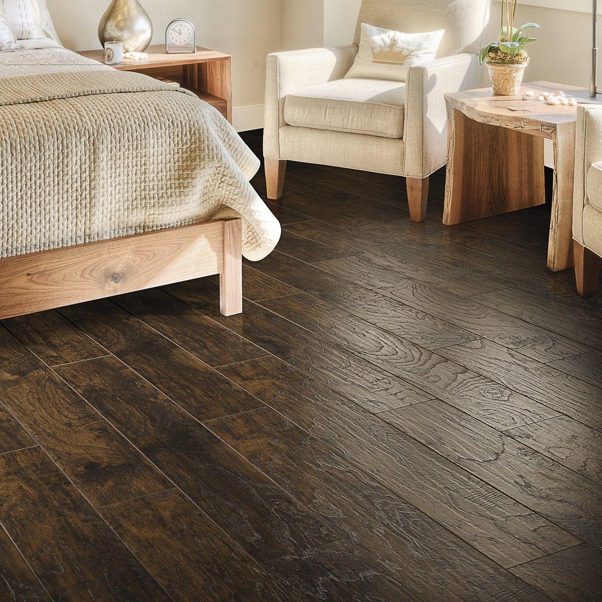 Waterproof Laminate Flooring The Speediest Increasing Development On