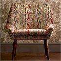 Products | Harlequin - Designer Fabrics and Wallpapers | Nuru (HVER131294) | Zambezi