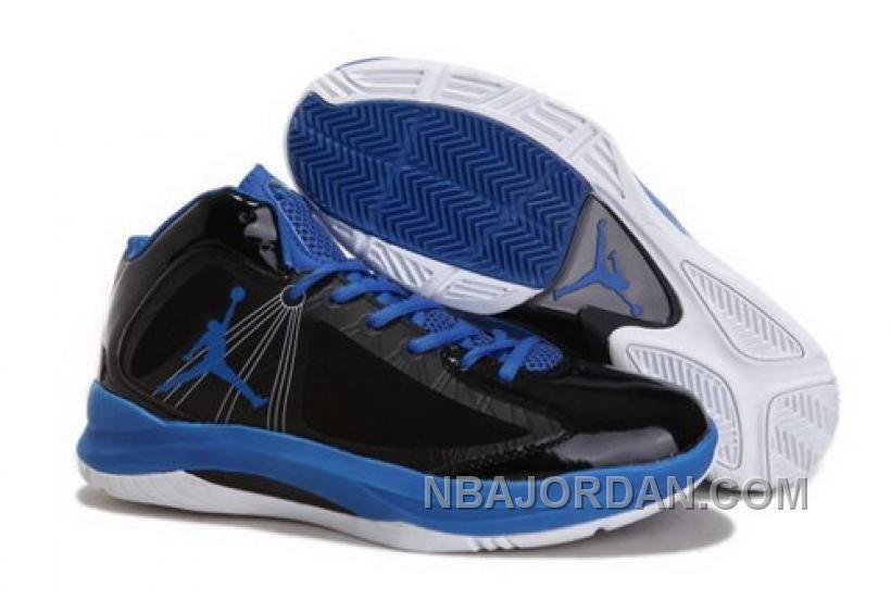 check out aa385 14942 Netherlands Online Nike Air Jordan Aero Flight Womens Shoes Hot Sale Black  Blue, Price   96.00 - 2017 New Jordan Shoes, Nike Jordan Shoes