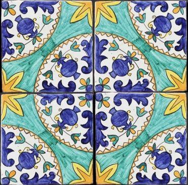 mattonaccio tile ceramic afrodite