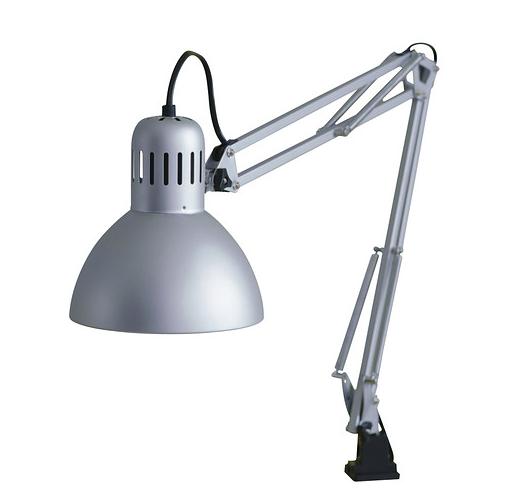 Tertial Ikea Lamp Ikea Lamp Ikea Desk Lamp Work Lamp