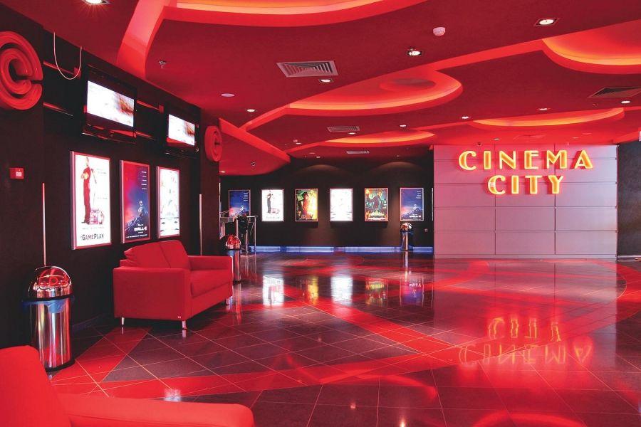Pin Di Theater Design