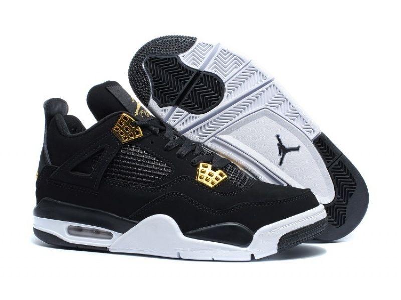 pre order detailed look multiple colors Air Jordan 4