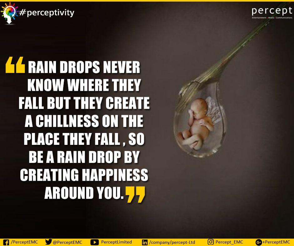 Emc Quote Perceptivity Of The Day 🙂 #wednesdaywisdom #percept #quotes .
