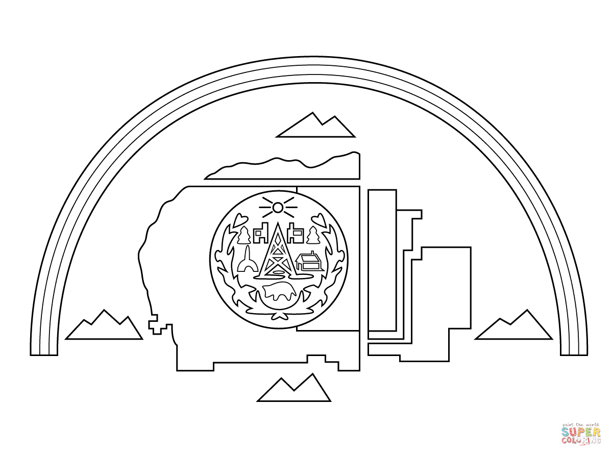 Navajo Code Talkers Coloring Pages Flag Coloring Pages Coloring Pages Adventure Time Coloring Pages