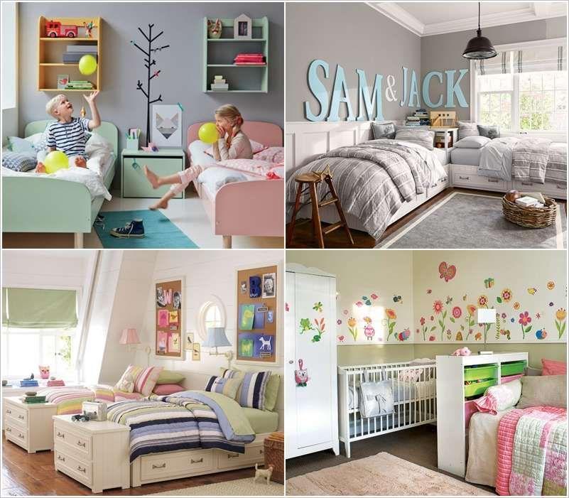 Childrens Bedroom Interior Design Bedroom Storage And Organization  Design Ideas 20172018