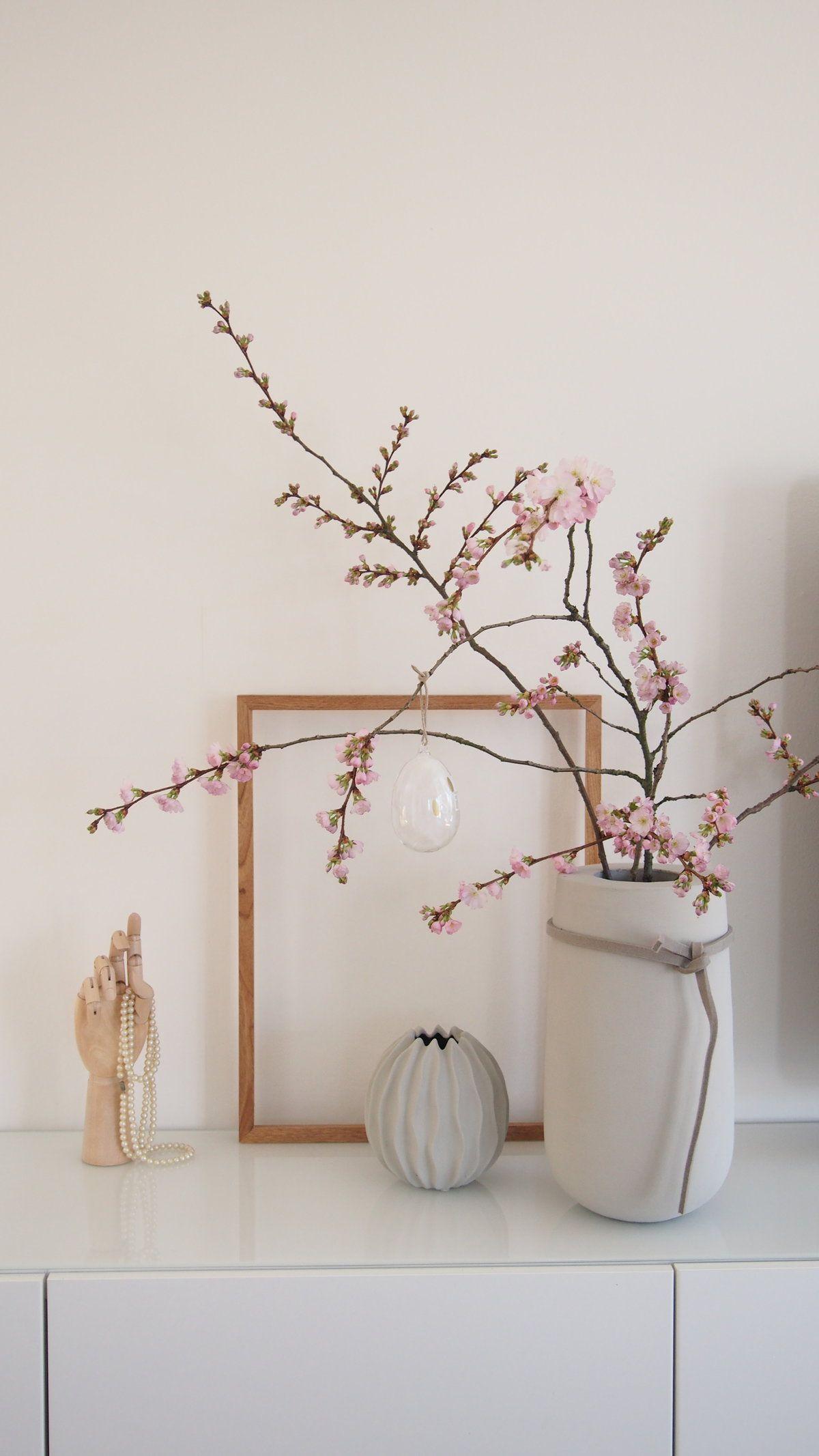 ikea besta source so leb ich sch nes f r zu hause pinterest decor home decor and home. Black Bedroom Furniture Sets. Home Design Ideas