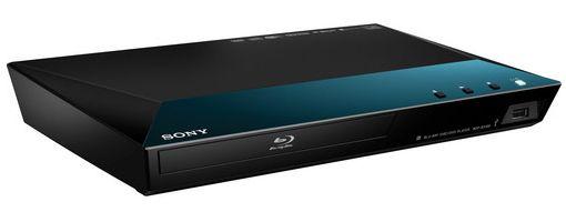 Sony Bdp S3100 Blu Ray Player Refurb 59 99 Blu Ray Player Mini Speaker Bose Soundlink