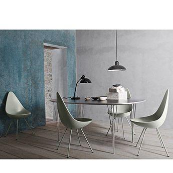 DROP   Myran - Scandinavian Design
