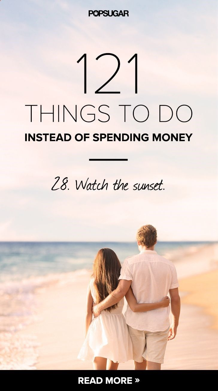 things for bored couples to do at home