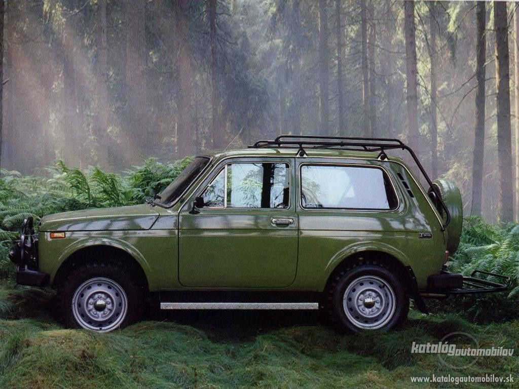 lada niva machine pinterest 4x4 cars and vehicle. Black Bedroom Furniture Sets. Home Design Ideas