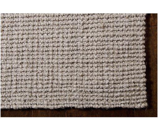 Badezimmerteppich Groß ~ Ide terbaik tentang teppich groß di teppich