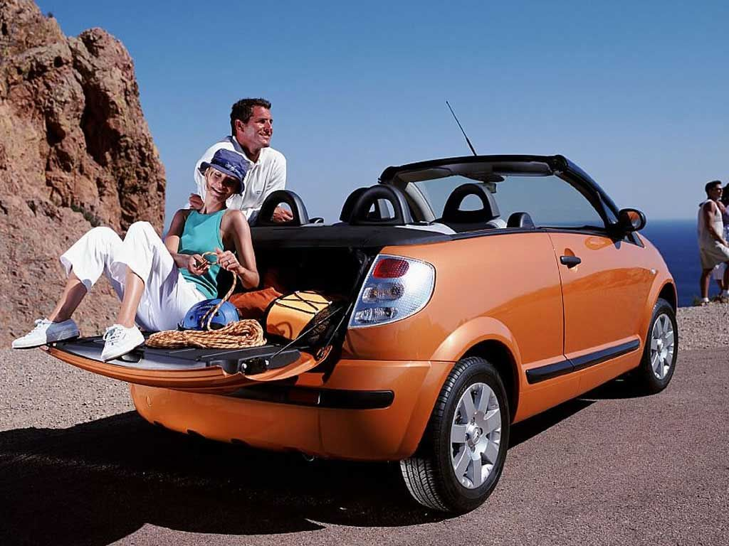 Avail Luxury Cars In The Us At Cheap Rate Car Rental Car Rental Company Cheap Car Hire
