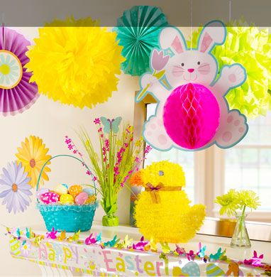 egg decorating party for toddlers easter party supplies