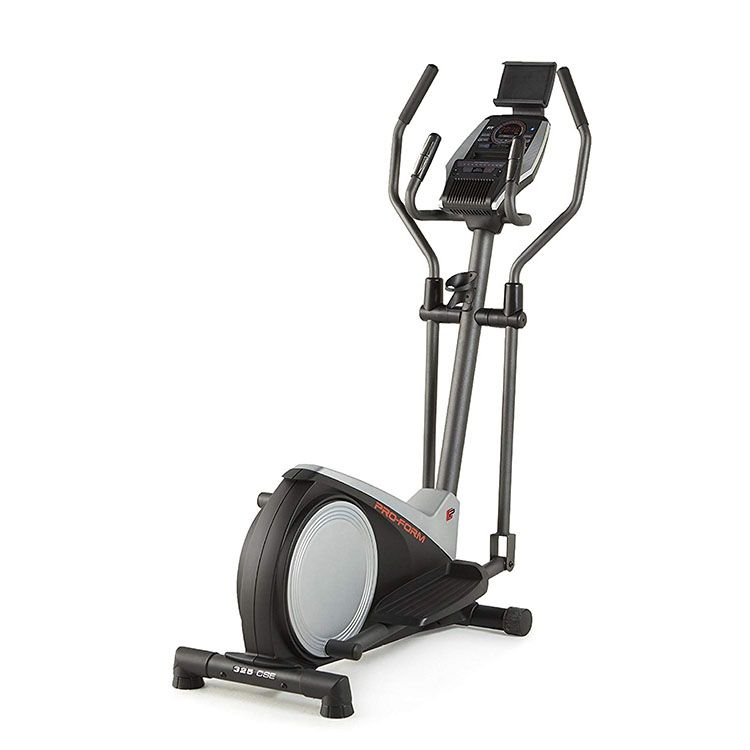 Buy cross trainer online - We at Fitness Power house have