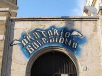 Oratorio Centro Giovanile Don Bosco Testaccio (Salesiani ...